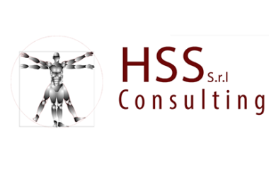 Hss Consulting